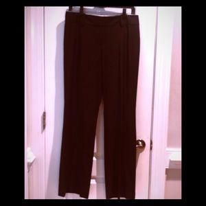 Ann Taylor size 4 dress slacks
